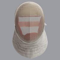 """Masque sabre électrique Allstar """"Super"""" 350N"""