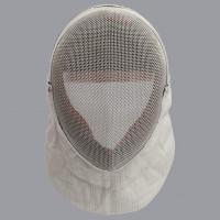 Masque FIE sabre Allstar 1600 N intérieur fixe