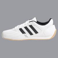 "Chaussures Adidas ""En Garde"""