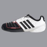 a3a986f1b84ce2 chaussures escrime adidas   Retour gratuit   www.fleuriste-vert ...