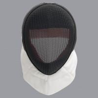 Masque FIE Allstar 1600N intérieur fixe NOUVELLE ATTACHE