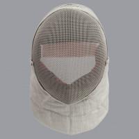 Masque FIE  sabre Allstar 1600N intérieur détachable bavette électrique Nouvelle attache