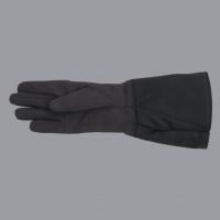 Gant noir de Maîtres d'armes Allstar