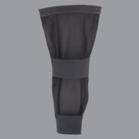 Demi jambe de leçon peau Allstar
