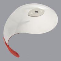 Garde de sabre électrique mini