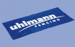Serviette Uhlmann grande