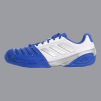 "Chaussures Adidas ""DARTAGNAN V"" Bleue"