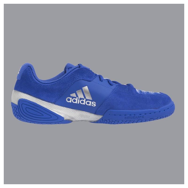 Chaussures Adidas escrime