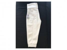 "Pantalon  350N FFE ""DEFI"" Dame Fabriqué en france"